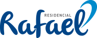 Residencial Rafael